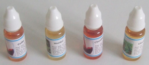 10ML E-liquid (PG)