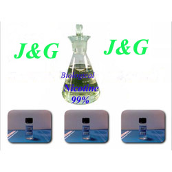 Nicotine Mixture(VG/PG)